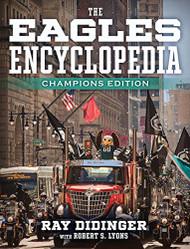 Eagles Encyclopedia