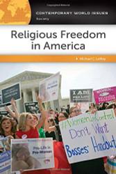 Religious Freedom in America