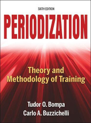 Periodization Theory and Methodology of Training