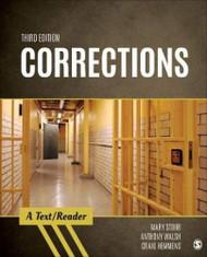 Corrections A Text / Reader