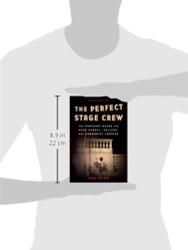 Perfect Stage Crew