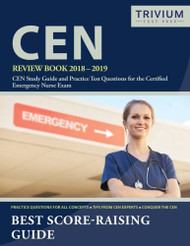 CEN Review Book 2018-2019