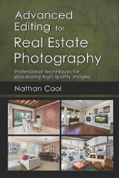Advanced Editing for Real Estate Photography