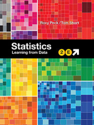 Statistics Learning from Data
