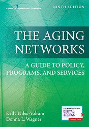 Aging Networks