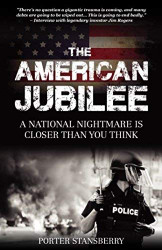 American Jubilee A National Nightmare is Closer Thank You Think