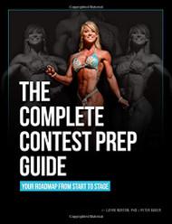 Complete Contest Prep Guide