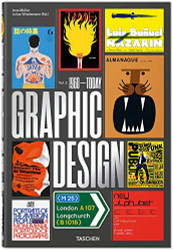 History of Graphic Design. Vol. 2 1960–Today