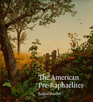 American Pre-Raphaelites