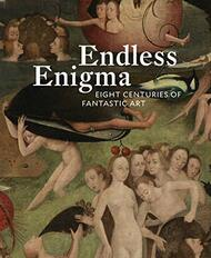 Endless Enigma