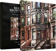 Bricks & Brownstone