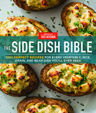 Side Dish Bible