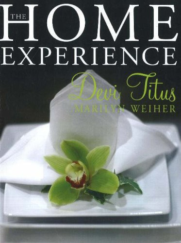 Home Experience