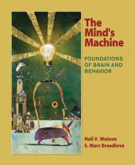Mind's Machine