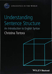 Understanding Sentence Structure