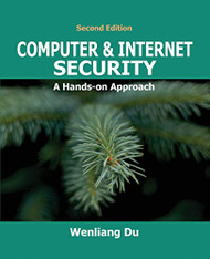 Computer & Internet Security
