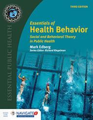Essentials of Health Behavior