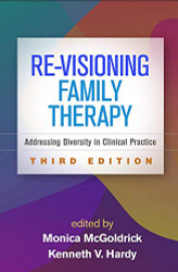Re-Visioning Family Therapy