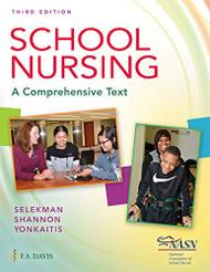 School Nursing