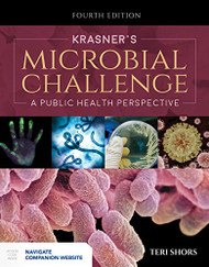 Krasner's Microbial Challenge
