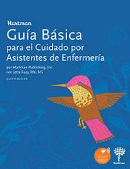Hartman Guia Basica