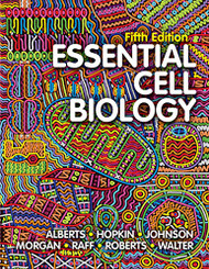 Essential Cell Biology