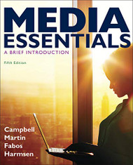 Media Essentials