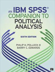 IBM SPSS Companion to Political Analysis