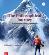 Philosophical Journey