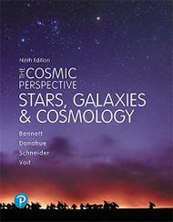 Cosmic Perspective