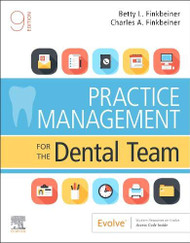 Practice Management for the Dental Team