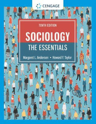 Sociology the Essentials