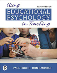 Using Educational Psychology in Teaching