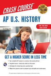 AP US History Crash Course