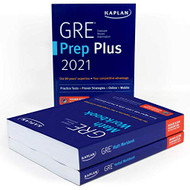 GRE COMPLETE