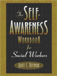 Self-Awareness Workbook for Social Workers