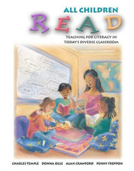 All Children Read    by Charles Temple