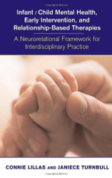 Infant/Child Mental Health Early Intervention and Relationship-Based Therapies