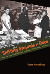 Shifting Grounds of Race