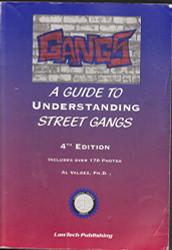 Gangs  - by Valdez