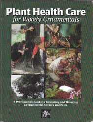Plant Health Care for Woody Ornamentals