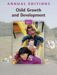 Child Growth and Development by Junn Ellen