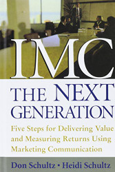 IMC The Next Generation