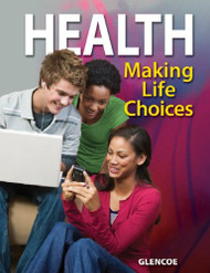 Health Making Life Choices