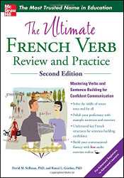 Ultimate French Verb Review and Practice