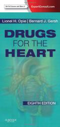 Opie's Cardiovascular Drugs
