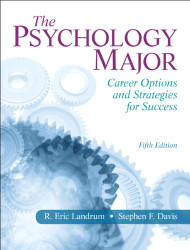 Psychology Major: Career Options and Strategies for Success