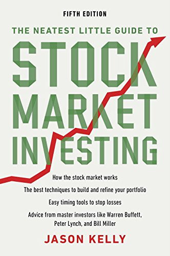 Neatest Little Guide to Stock Market Investing