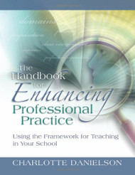 Handbook for Enhancing Professional Practice