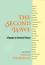 Second Wave: A Reader in Feminist Theory